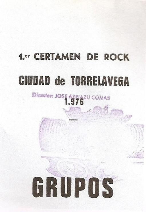 PASE TORRELAVEGA 76