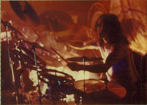 MANOLO TORRES 1977