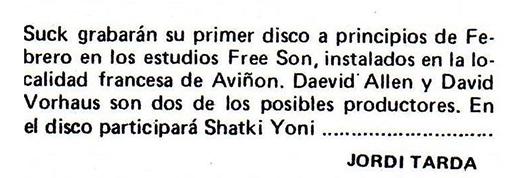 Disco Expres'77