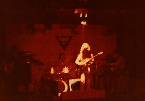 ADICTONIA Màgic (1979)