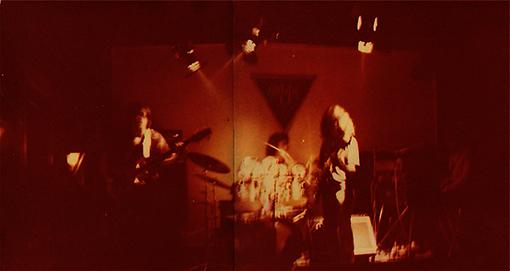 ADICTONÍA Màgic (1979)