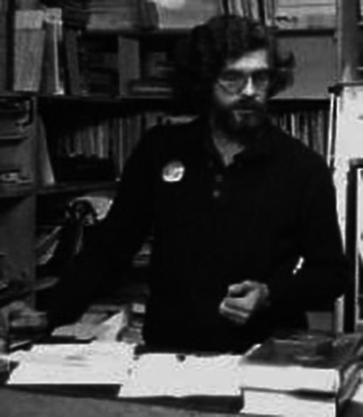 RFP Martin 1971