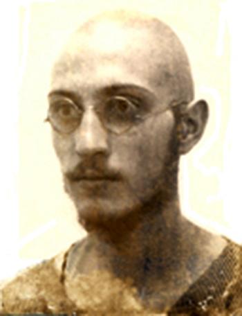Jaume Fargas, 1971