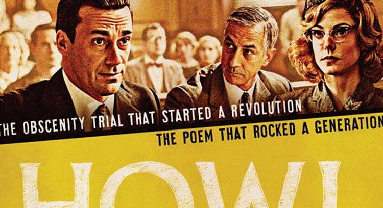 Howl - The Film