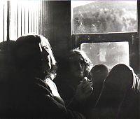 Frisco i Joan Soteras