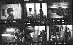 Gravació disc Perucho's, 1979