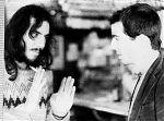 Jordi Carbó i Jaume Martí